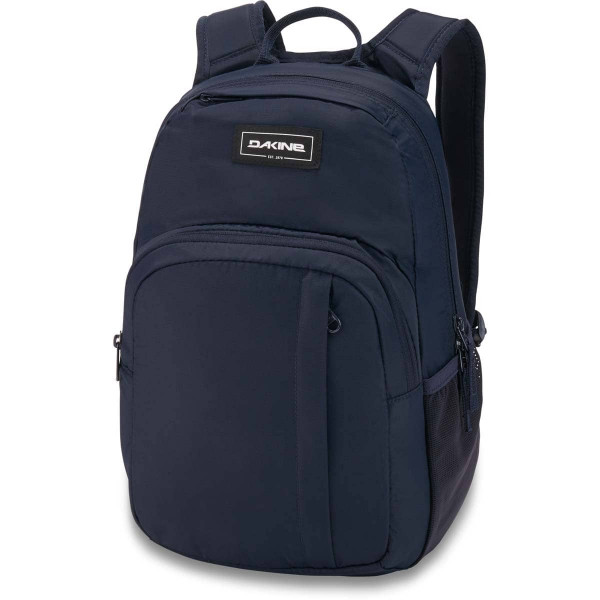 Dakine Campus S 18L Rucksack mit iPad Fach Night Sky Oxford