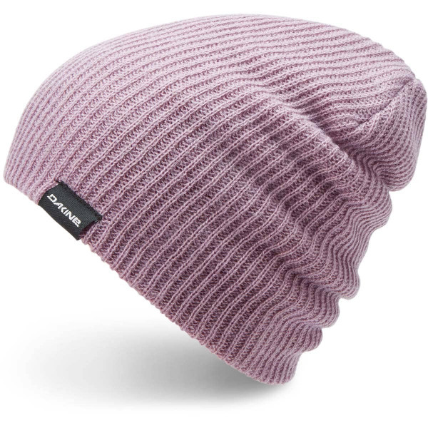 Dakine Tall Boy Gorro Woodrose