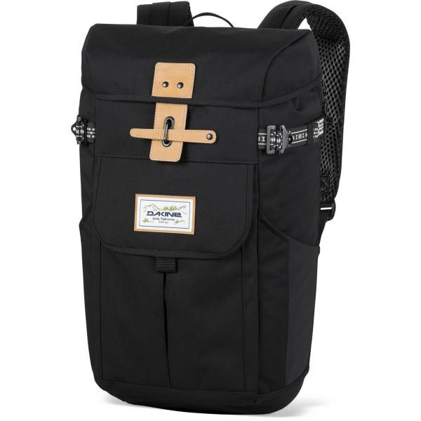 Dakine Caravan 27L iPad / Laptop Rucksack Black