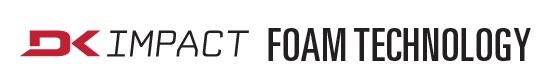 dk-impact-foam-logo