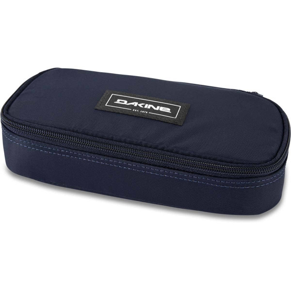 Dakine School Case Federmäppchen Night Sky Oxford