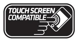 touch-screen-kompatibel