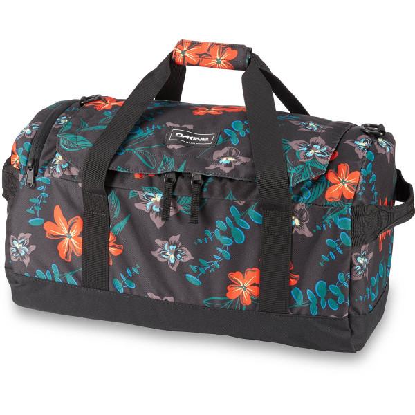 Dakine EQ Duffle 35L Sporttasche Twilight Floral