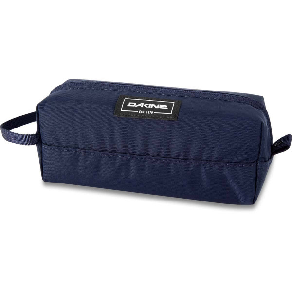 Dakine Accessory Case Federmäppchen Night Sky Oxford