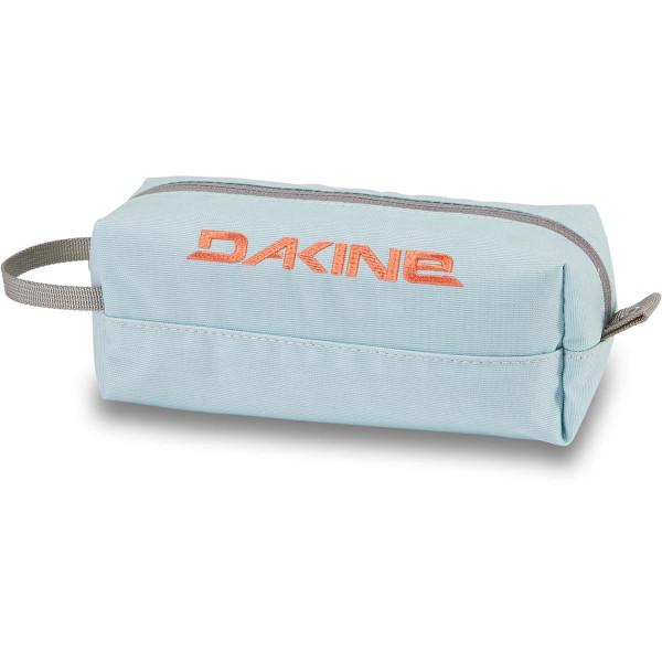 Dakine Accessory Case Estuche Makaha