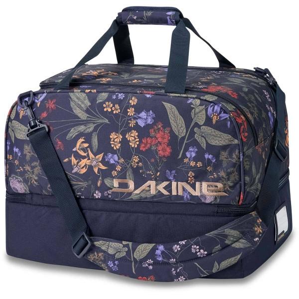 Dakine Boot Locker 69L Bolso Botanics Pet