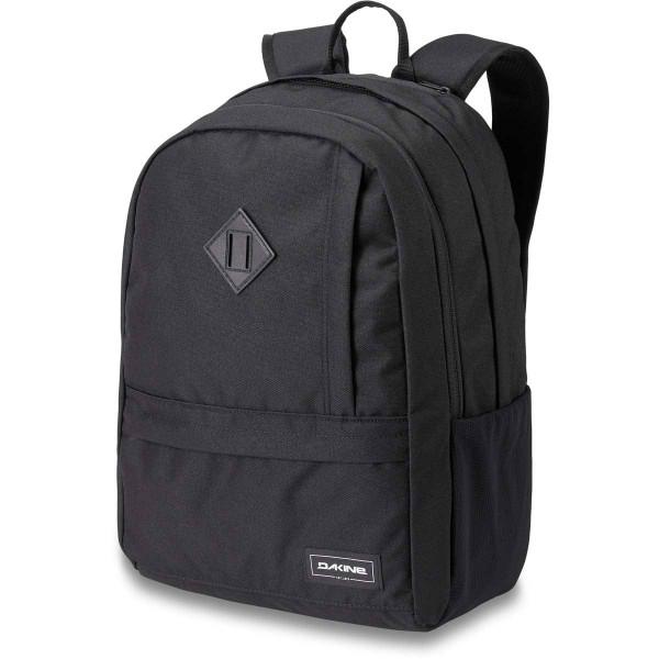 Dakine Essentials Pack 22L Mochila Black
