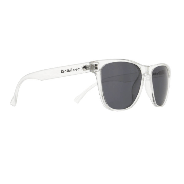 Red Bull Spect Lifestyle Sonnenbrille Spark X'Tal Clear Smoke