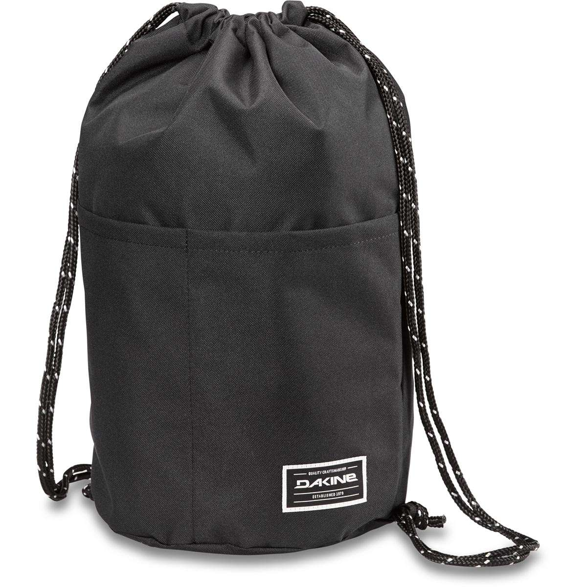Dakine Cinch Pack 17L Mochila Black  c9adb887c6f
