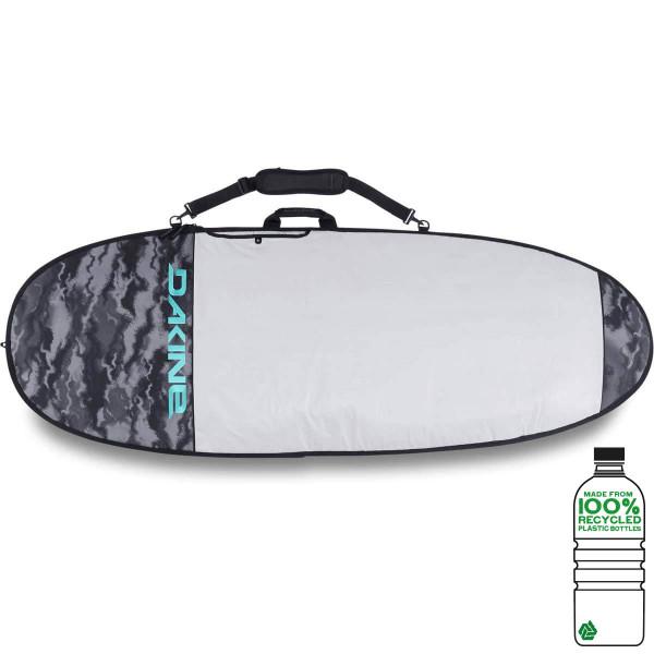 Dakine Daylight Surfboard Bag Hybrid 7'0'' Surf Boardbag Dark Ashcroft Camo