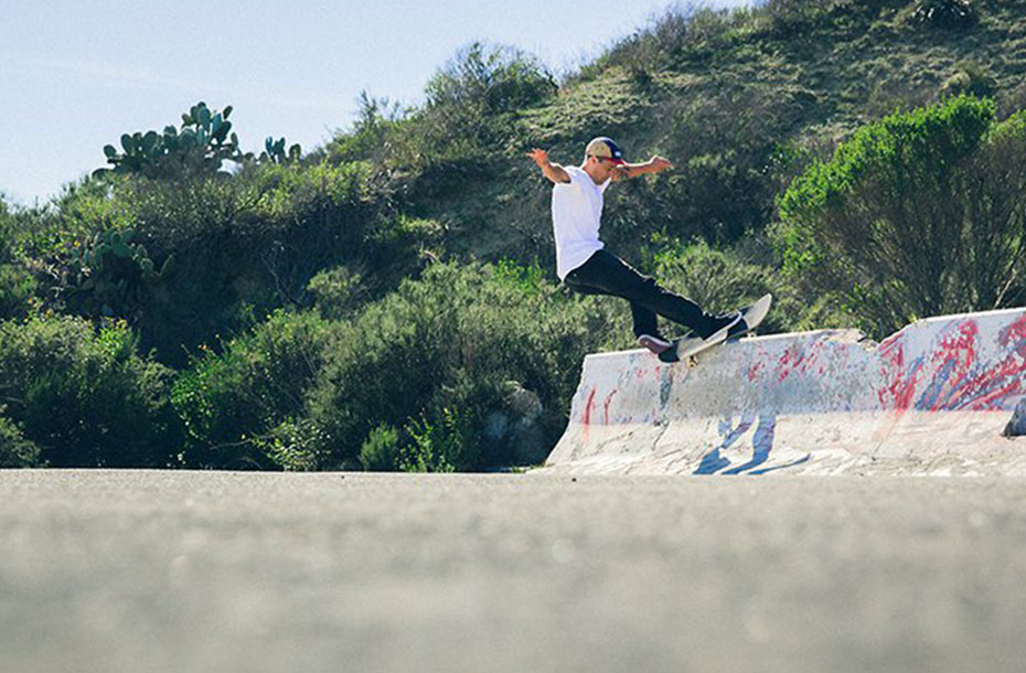 Hoffinator_Skateboarder_Dakine_1_710x468_1