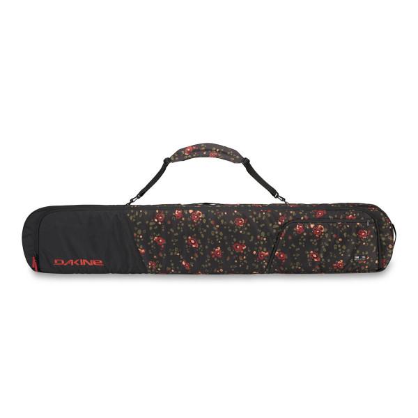 Dakine Tram Ski Bag 190 cm Ski Tasche Begonia
