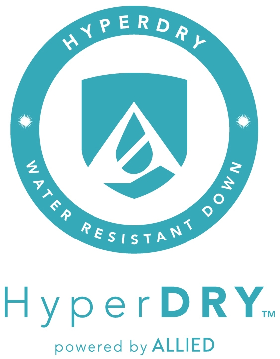 hyperdry-blue_copie_1365995