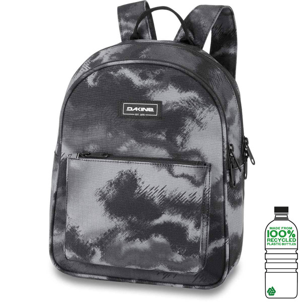 Dakine Essentials Pack Mini 7L Rucksack Dark Ashcroft Camo