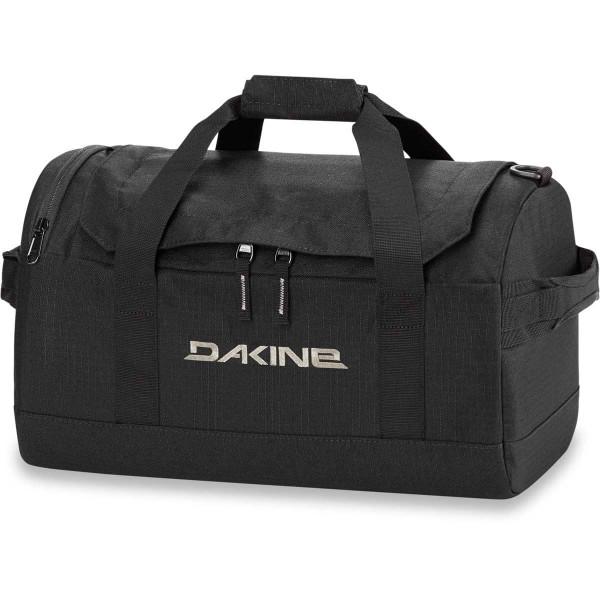 Dakine EQ Duffle 25L Sporttasche Black