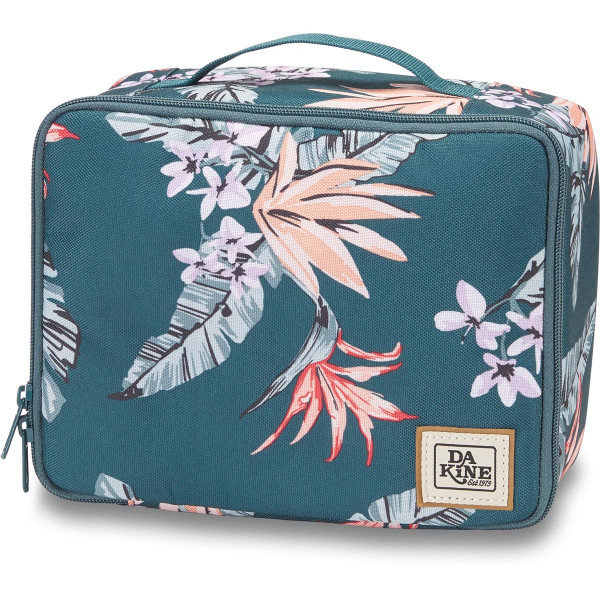 Dakine Lunch Box 5L Lonchera Waimea