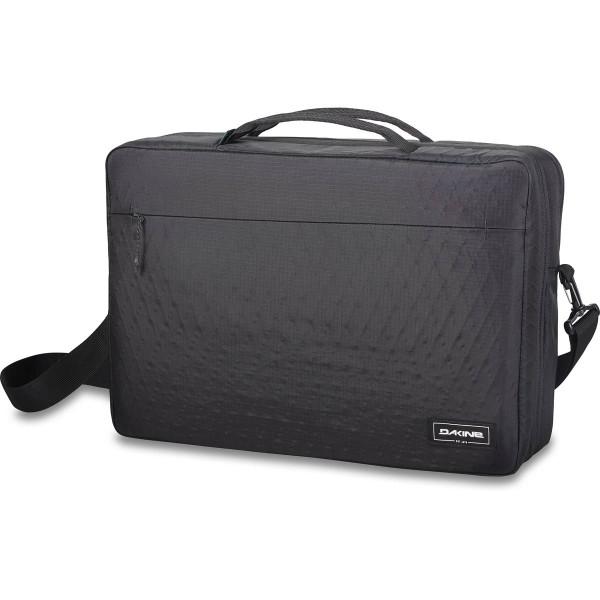 Dakine Concourse Messenger Pack 20L Tasche  mit Rucksackgurten Vx21