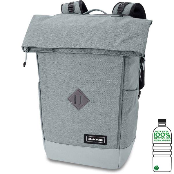 Dakine Infinity Pack 21L Rucksack mit iPad/Laptop Fach Lead Blue
