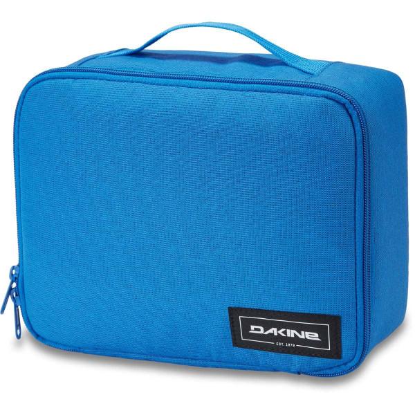 Dakine Lunch Box 5L Cobalt Blue