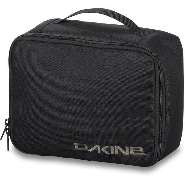 Dakine Lunch Box 5L Lonchera Black