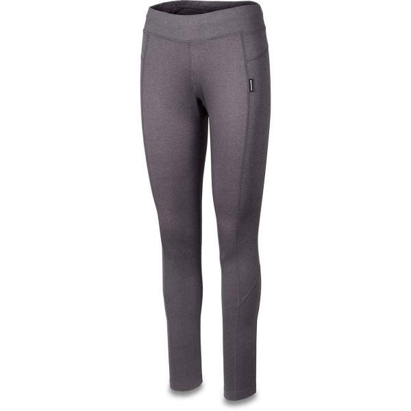 Dakine Larkspur Mid Weight Pant Pantalon Black Heather