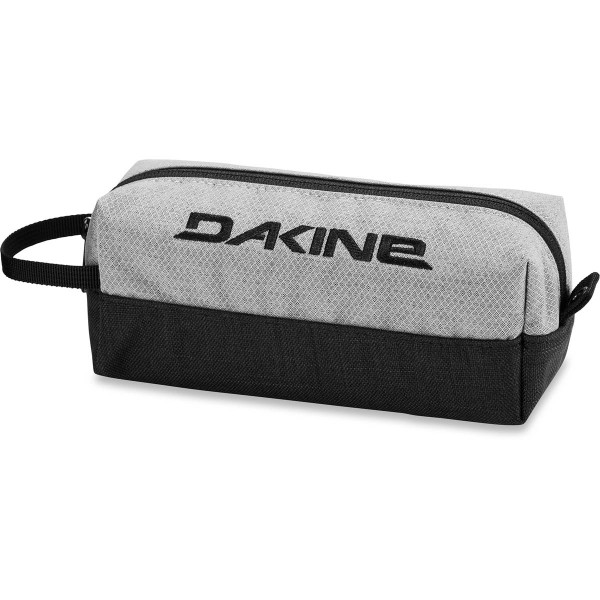 Dakine Accessory Case Estuche Laurelwood