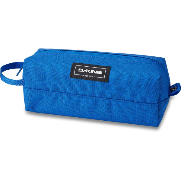 Dakine Accessory Case Estuche Cobalt Blue