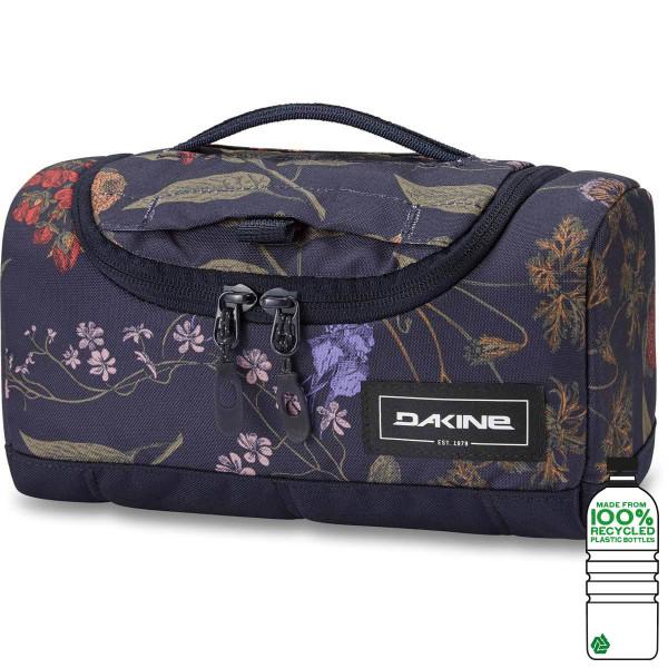 Dakine Revival Kit M Bolsa de Aseo / Beauty Case Botanics Pet