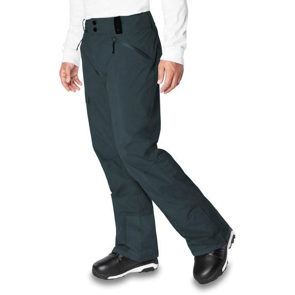Dakine Vapor 2L Pant Ski- / Snowboard Pantalon Dark Slate