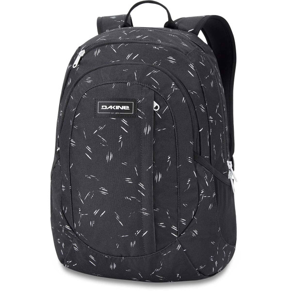 Dakine Garden 20L Mochila Slash Dot