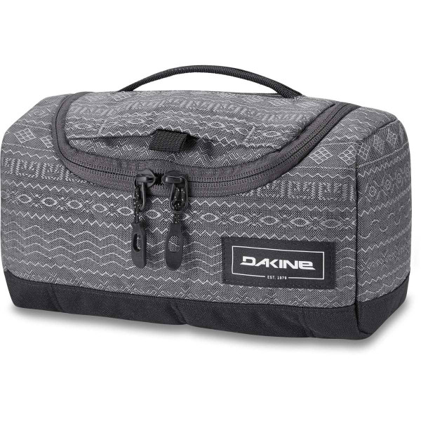 Dakine Revival Kit M Kulturbeutel / Beauty Case Hoxton