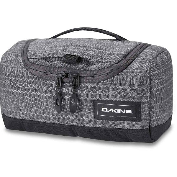 Dakine Revival Kit M Bolsa de Aseo / Beauty Case Hoxton