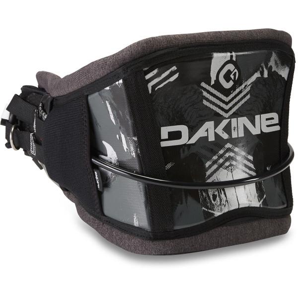 Dakine C-1 Hammerhead Arnés Black