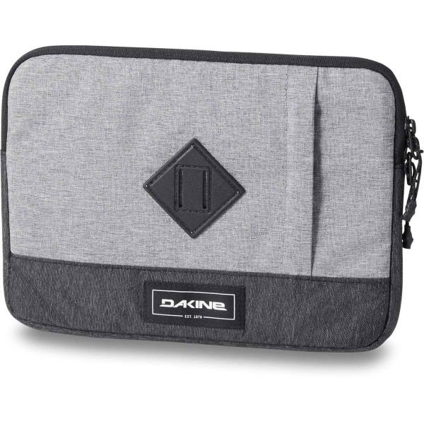 Dakine 365 Tech Sleeve Laptopsleeve Greyscale