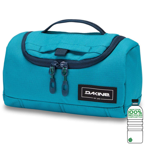 Dakine Revival Kit Md Bolsa de Aseo / Beauty Case Seaford Pet