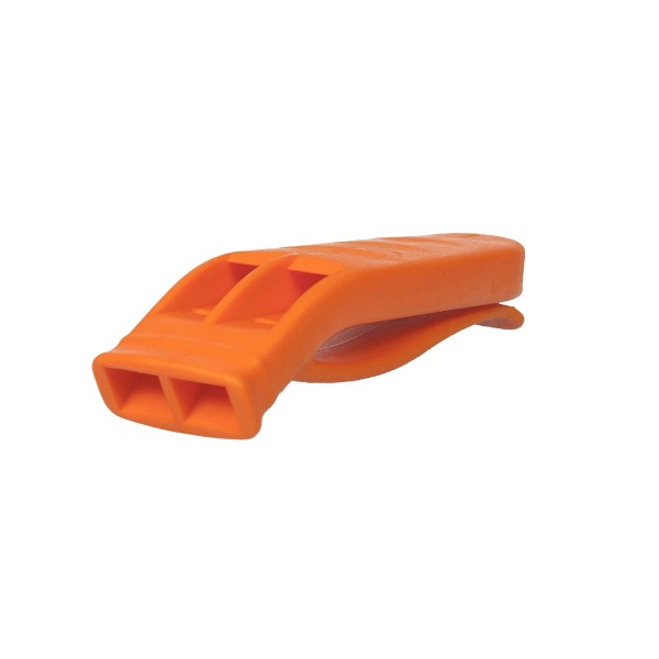 Relags Signalpfeife Accesorio Orange