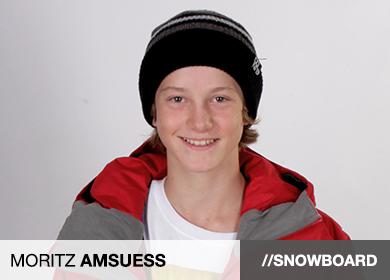 Moritz-amsuess
