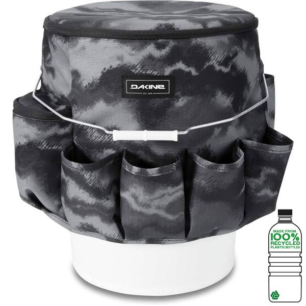 Dakine Party Bucket Kühl Tasche Dark Ashcroft Camo