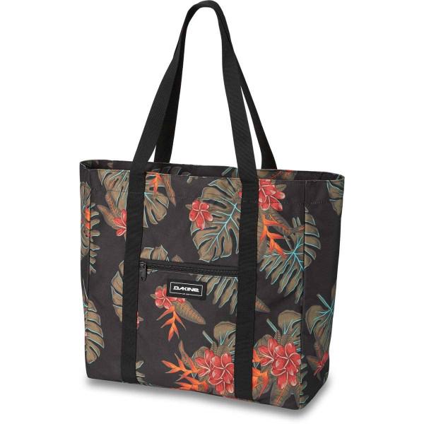 Dakine Party Cooler Tote 25L Bolso Jungle Palm