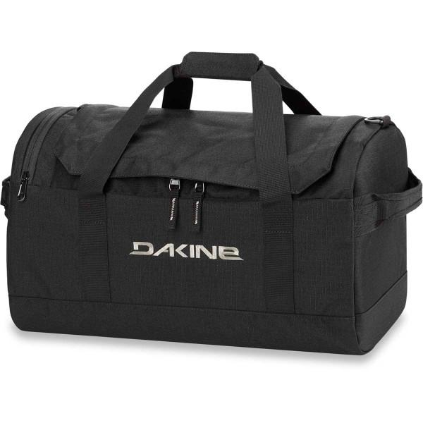 Dakine EQ Duffle 35L Sporttasche Black