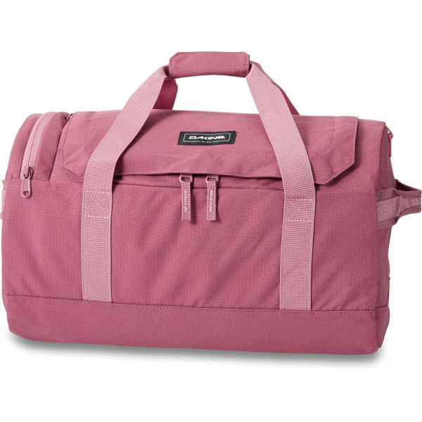 Dakine EQ Duffle 35L Sporttasche Faded Grape