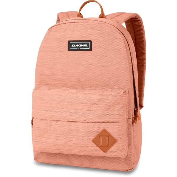 Dakine 365 Pack 21L Rucksack mit Laptopfach Cantaloupe