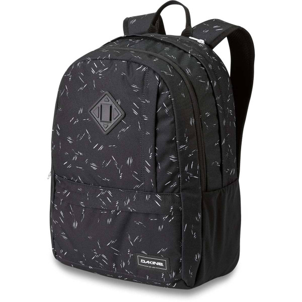 Dakine Essentials Pack 22L Mochila Slash Dot