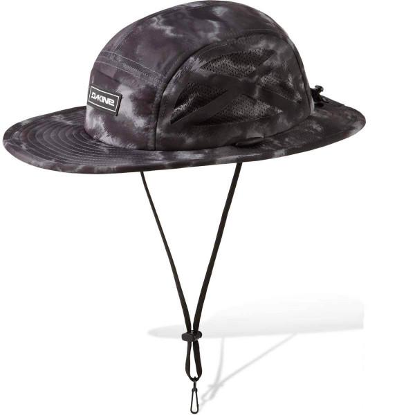 Dakine Kahu Surf Hat Sombrero Dark Ashcroft Camo