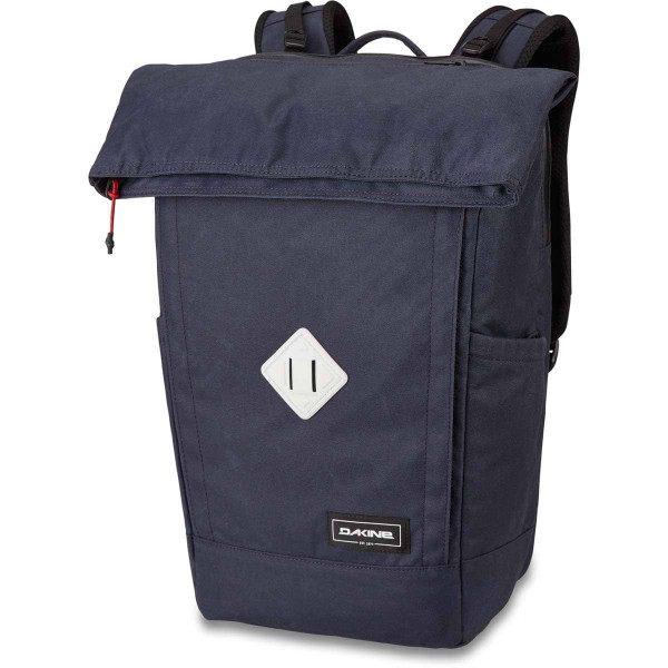 Dakine Infinity Pack 21L Mochila Night Sky