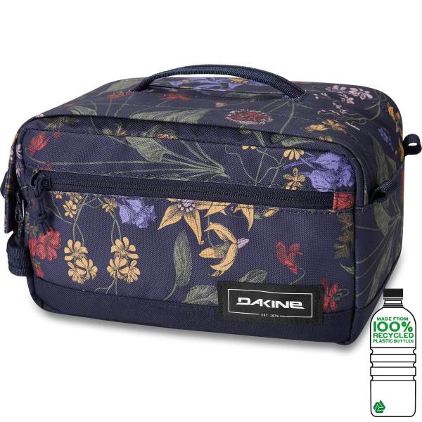Dakine Groomer L Bolsa de Aseo / Beauty Case Botanics Pet