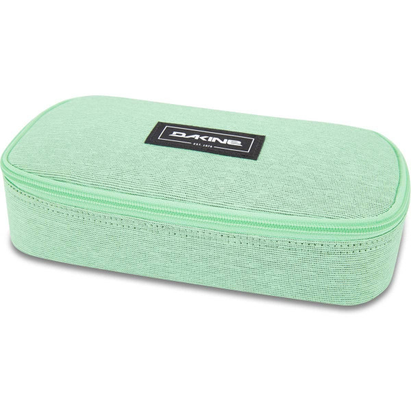 Dakine School Case XL Federmäppchen Dusty Mint