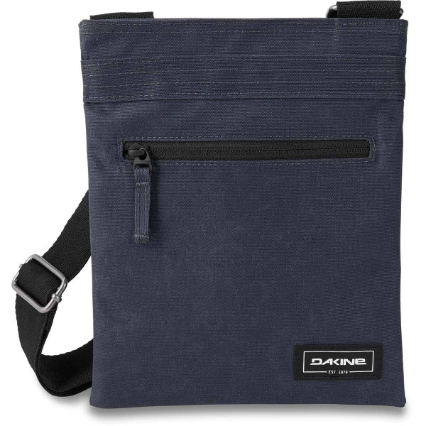 Dakine Jive Bolso de Mano Night Sky