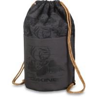 Dakine Cinch Pack 17L Mochila Field Camo  5a50e2a2bc4