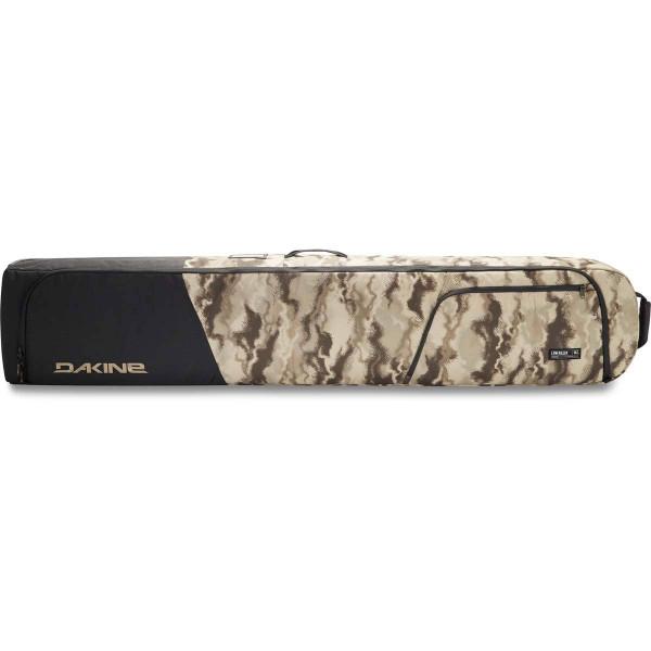 Dakine Low Roller Snowboard Bag 157 cm Snowboard Boardbag Ashcroft Camo
